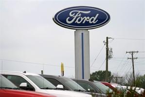 """""""수입 의존도 줄인다"""" 포드, EV 배터리팩 원료 재사용 나서"""
