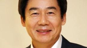 """""""국민연금 5년간 506억 잘못 지급"""" [2021국감]"""