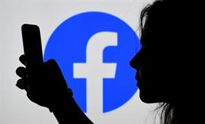 애플, 앱 추적 금지하자...페이스북 광고 성과 15% 하락