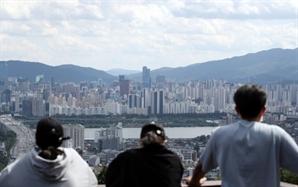 '영끌' 빚 폭탄 경고에도…2030, 여전히 패닉바잉