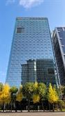 국민은행, 英 로이드그룹과 IB 부문 전략적 MOU