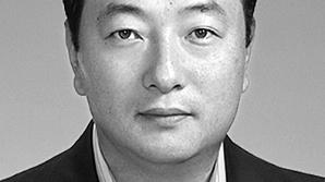 [여명] 빅테크 때리는 韓中 권력의 계산법