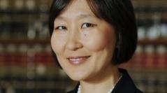 바이든, 통화감독청 수장에 '암호화폐 회의론자' 오마로바 지명