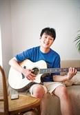 이찬원 첫 번째 팬콘서트 '찬스 타임' 개최…팬들 직접 만난다