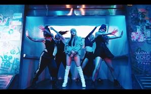블랙핑크 리사 '라리사' 뮤직비디오, 공개 13일만에 유튜브 2억 뷰