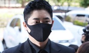 '성폭행 혐의' 강지환, 드라마 제작사에 53억 배상 위기