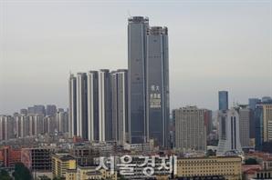 中 보유 외화채만 7,520억弗…세계금융 시한폭탄 우려