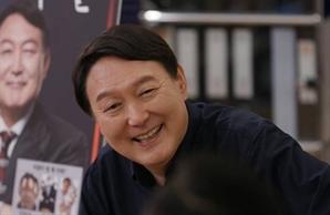 """""""형이라 불러"""" 윤석열 '집사부 출연' 효과에 유인태 """"홍준표로선 억울한 일"""""""