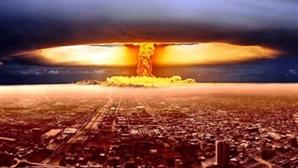 수소폭탄 개발 야욕 못 버린 北...단서는 '리튬 가공 기술'에 있었다