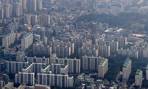 지난해 미성년자 건물주 증여 사상 최대...2,019억원 규모