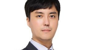 [투자의 창] 기회 엿보는 美 원격진료주