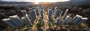 현대ENG·현대건설, 경남 창원서 4,932억원 규모 재개발 수주
