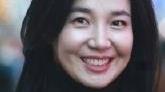 세계스마트시티기구 사무총장에 박정숙 국민대 특임교수 임명