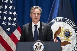 美-EU 첫 무역·기술회의... 반도체 공급부족 해소 최우선 과제
