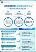 개인정보보호법 개정안 국회 제출…전송요구권 도입해 국민 주권 강화