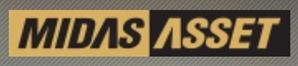 마이다스에셋자산운용 '마이다스글로벌클린메타버스성장주펀드' 출시