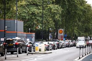 中 전력난에 제조업 마비...유럽은 천연가스 대란에 전기료 폭등