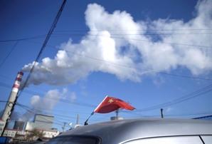 중국 올해 8% 성장 어려울 듯…전력난에 IB들 전망치 하향