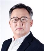 SK에코플랜트, 박경일 신임 대표이사 선임