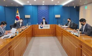 """정부 """"NLL 불법조업 진입 차단"""" 당부…미온적인 中 반응"""