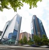 기업은행도 주담대 한도축소·모집인 대출 중단