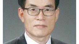 [최영기 칼럼]노동 유연화의 하이로드