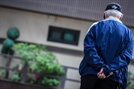 노인 35% '나혼자 산다'…3분의2는 노후준비 미흡