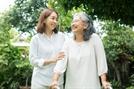 2025년 인구 절반이 고령자…늘어나는 고령인구에 맞춰 노인일자리도 증가