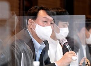 [팩트체크] 김만배 누나는 尹 부친 집 어떻게 샀나