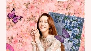 뮤지컬배우 김소향 단독 콘서트 전석매진