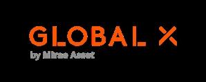 미래에셋자산운용, 테마 투자 온라인 컨퍼런스 진행
