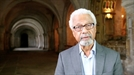 식민지 고통 품고 영국 향했던 아프리카 청년, 노벨문학상 받다