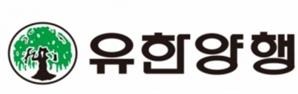 """""""유한양행, 레이지티닙 글로벌 시장 출시 가시화…목표가 ↑"""""""
