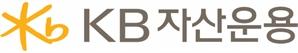 KB자산운용, 강소 펀드 2종 추천