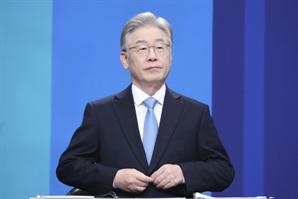 """[국정농담] 특검이냐 아니냐, 靑 """"대장동 엄중 주시"""" 어딜 보나"""