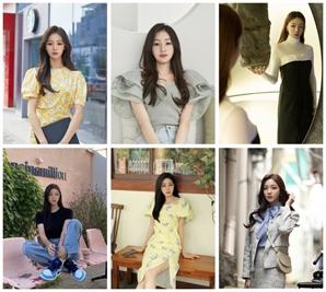 송가인·박세리 제치고…초대형 쇼핑행사 '광클절' 발탁 모델은 누구?