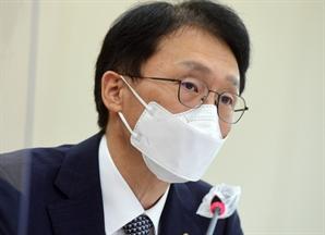 관세청, 가상자산 불법거래 집중 점검
