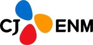 """CJ ENM """"내년 상반기 음악 콘텐츠 기반 글로벌 디지털 플랫폼 선보일 것"""""""