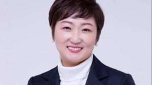 [단독] 이언주, 홍준표 캠프 공동선대위원장 합류