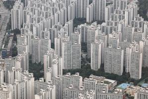 서울서 전세→매매 갈아타려면 4.4억 더 든다