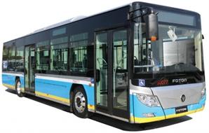 국내시장 잠식하는 中 전기차...버스는 벌써 40% 장악