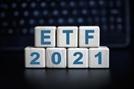 """美 리서치업체 """"비트코인 ETF 연내 승인 어렵다"""""""