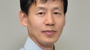 [목요일 아침에] 임기 말 '베이징 이벤트' 올인하는 文정부