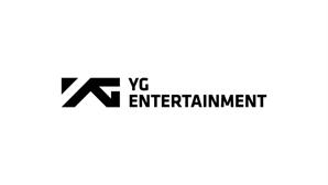 """YG """"소속 아티스트 관련 허위사실 유포자 고소…명예훼손 시 법적 조치"""" [전문]"""
