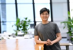 """직방, 삼성SDS IoT 사업 인수 추진…""""주거생활 전반 디지털전환 본격화"""""""