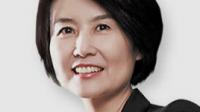김선현 오토그룹 회장, 성신여대에 1억5.000만원 기부