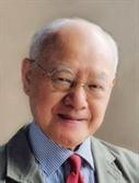 외솔상에 박영신 교수·국어순화추진회