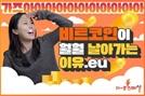 [김정우의 다이나믹 코인 스페셜] 비트코인 차트 분석하기