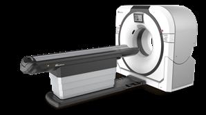 [시그널] 의료 영상 장비 SG헬스케어 IPO 추진…주관사 하나금융투자