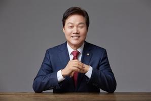 """박완수 """"부산 블록체인 특구 실적 부실"""""""